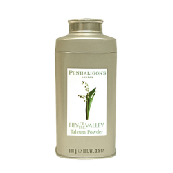 Lily Of The Valley | PRODUCTS | Penhaligon's Japan