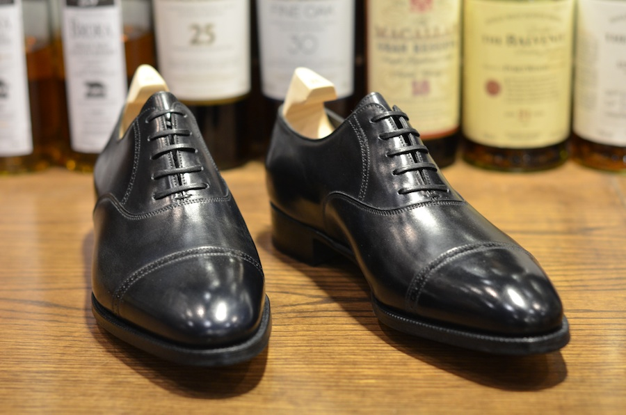 New Arrivals | Leather Soul | Retailer of exclusive men's footwear and accessories. | Page 4