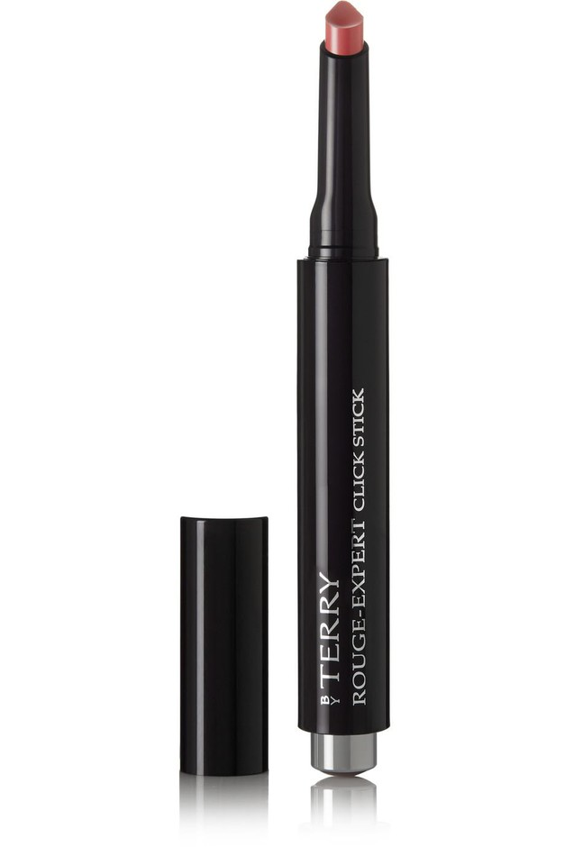By Terry Rouge-Expert Click Stick Hybrid Lipstick 1.5g