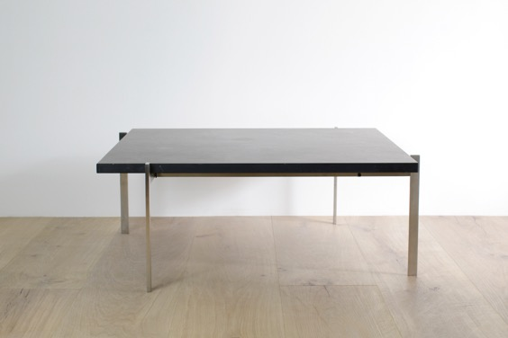 739_table | vintage & used | BUILDING fundamental furniture