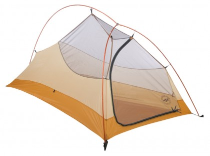 Big Agnes : Ultralight : Fly Creek UL1