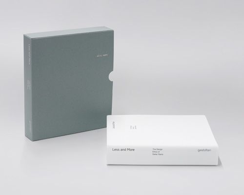 Amazon.co.jp: Less and More: The Design Ethos of Dieter Rams: Keiko Ueki-polet, Klaus Klemp