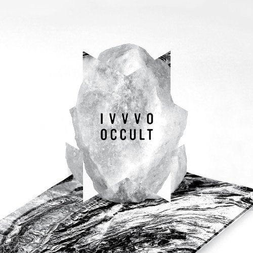 Amazon.co.jp: Occult: Ivvvo: MP3ダウンロード