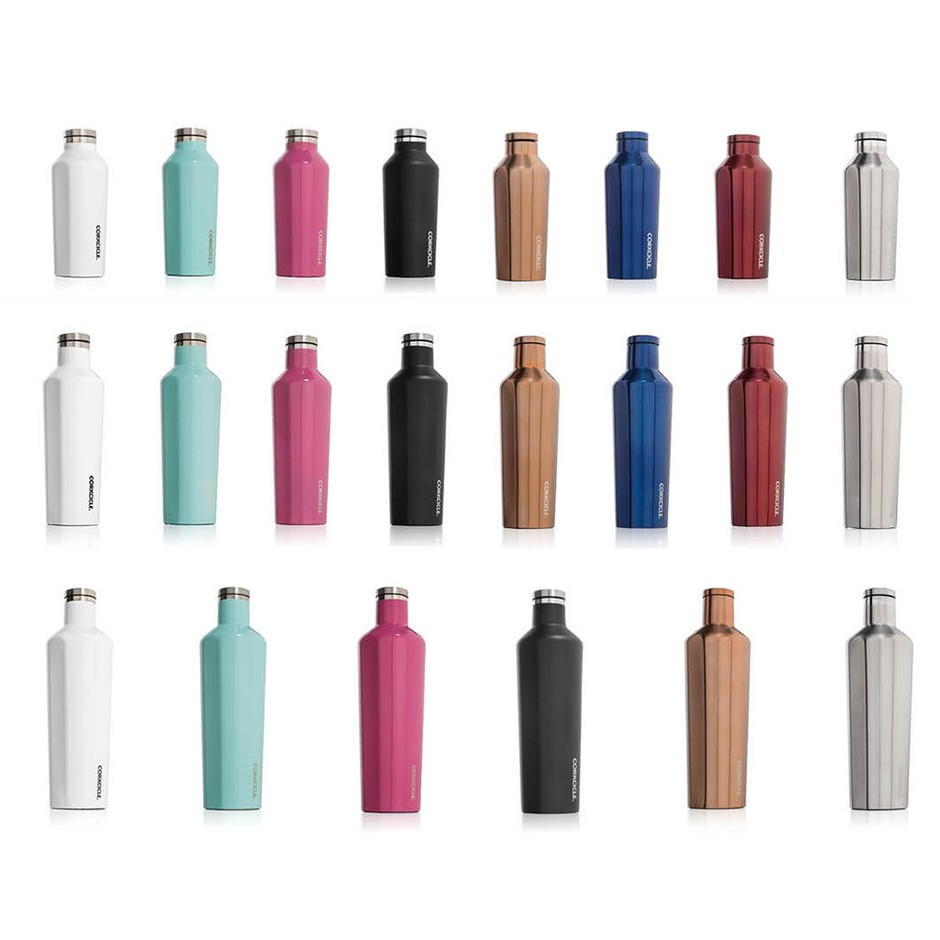 Corkcicle CANTEEN SET | SPICE CO., LTD. | 株式会社スパイス