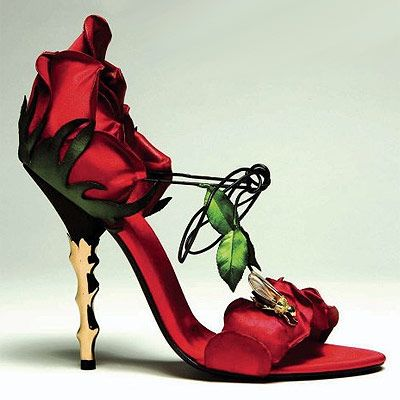 For Her (Shoes & Hand Bags) / rose-stem-heels-by-mai-lamore.jpg (JPEG Image, 400x400 pixels) - Scaled (97%)