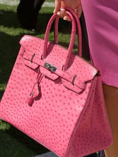 Hermes♥✤ | Keep the Glamour | BeStayBeautiful | Bags,totes,purses