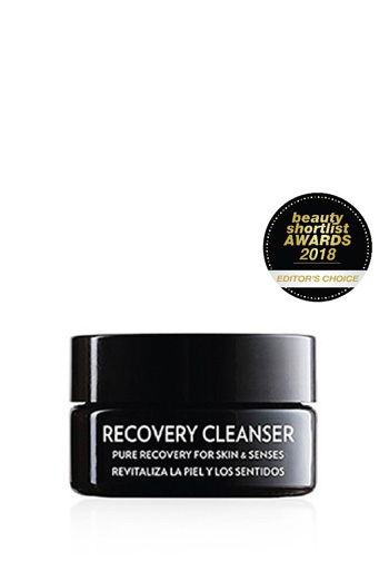 Recovery Cleanser 50ml - Dafnas