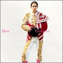 Amazon.co.jp: Frengers: Mew: 音楽