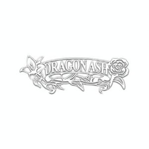 Amazon.co.jp: The Best of Dragon Ash with Changes Vol.2: 音楽