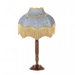 Queen Bee Table Lamp - Lighting