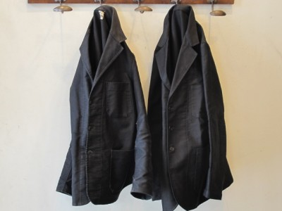 Blog from ArchStyle » My Vintage|archstyle|Arch アーチ