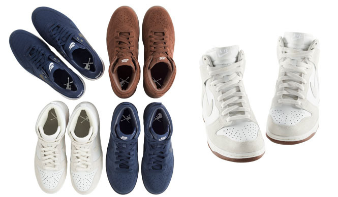 See-Cool-Collaboration-APC-Nike-Well-Buying-High-Fashion-High-Top-Trainers.jpg 550×550 ピクセル