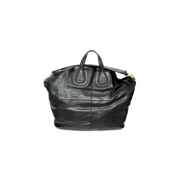 Top 10 It-Bags Of All Time_Cheap Leather Handbags,Wholesal bags,Wholesale Handbags China-www.hongfongbag.com