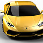 Autoblog - We Obsessively Cover the Auto Industry
