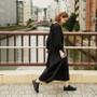 ET001_KITCHEキッチェ|STYLE of PRODUCT | 810s