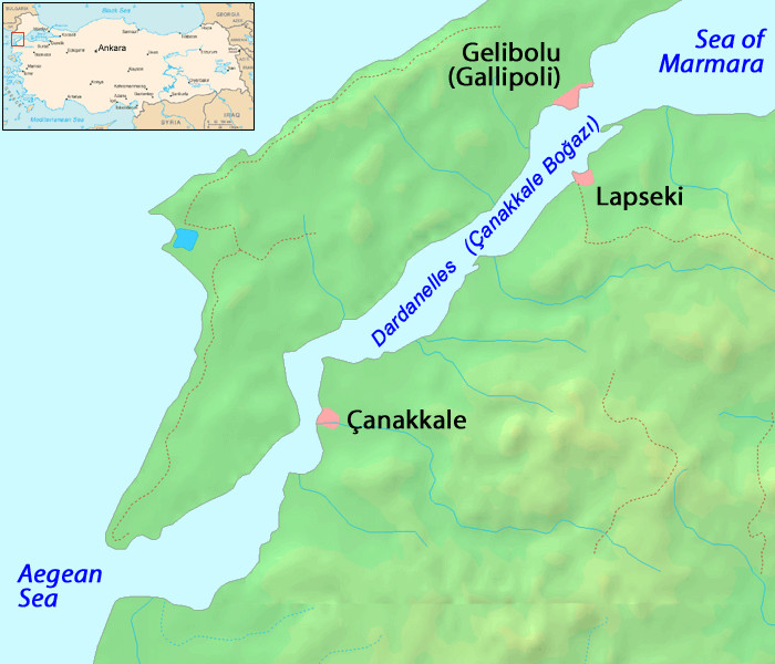 File:Dardanelles map2.png - Wikipedia, the free encyclopedia