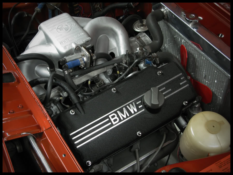 Awesome Thread... [Automotive Edition] - Page 450