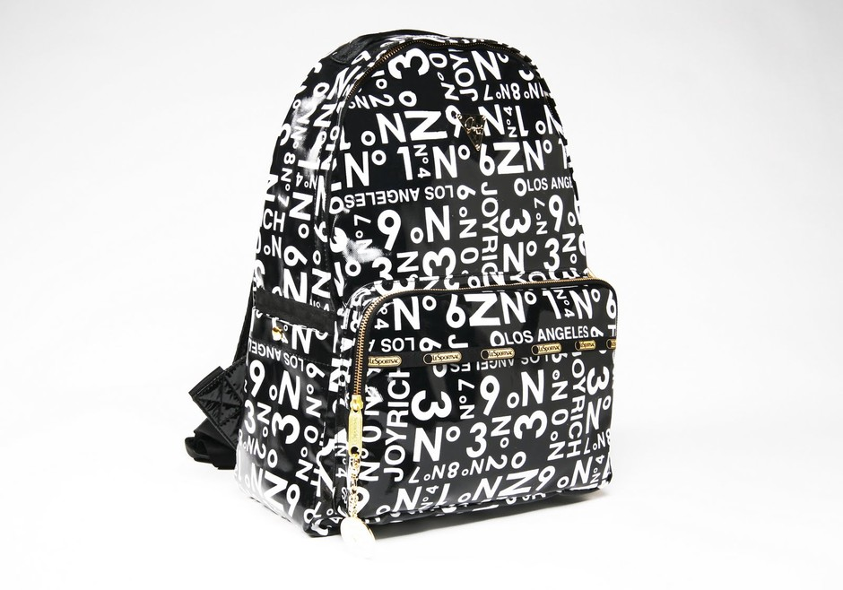 Pinay Corner: LeSportsac and JOYRICH --- Must Have Summer Collections
