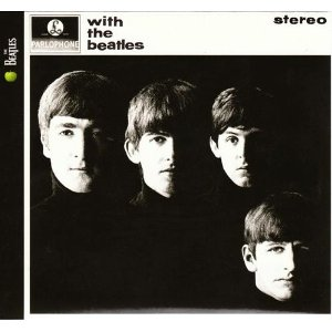 Amazon.co.jp: With the Beatles (Dig): Beatles: 音楽