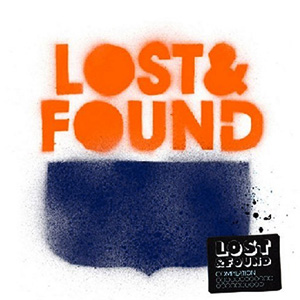 v.a. lost and found - Yahoo!検索(画像)
