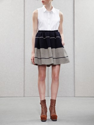 ACNE - The Fashion House and Creative Collective from Sweden