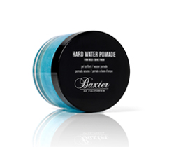 products | Baxter of California - Men's grooming