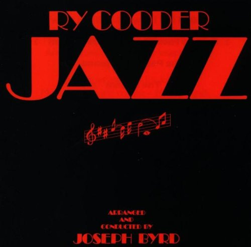 Amazon.co.jp: Jazz: Ry Cooder: 音楽
