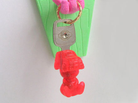 products002-CRISTAL KEY seriese ( Rabbit EXP ) « NEWSED