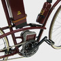 Fretsche bicycles