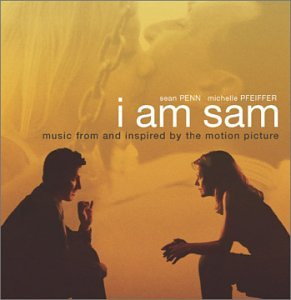 Amazon.co.jp: I Am Sam: John Powell: 音楽