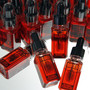 DEPT STORE - BLOODY SYNTHETIC LUBRICANT