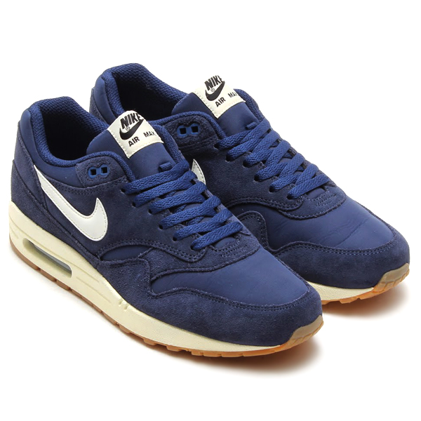 1b6a5e Nike Air Max 90 2014 Releases Nikes Discount Nike Air Max  - Spain