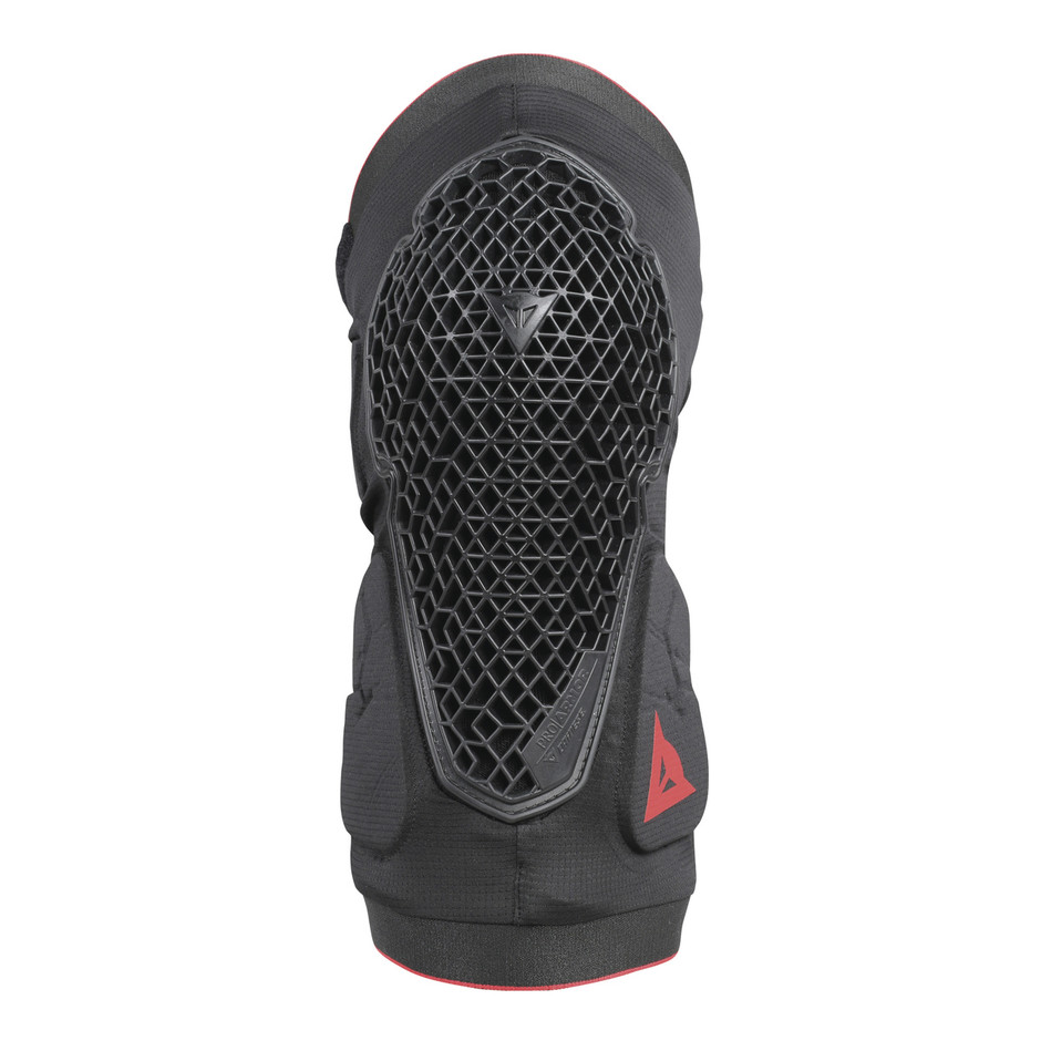 TRAIL SKINS 2 KNEE GUARDS
