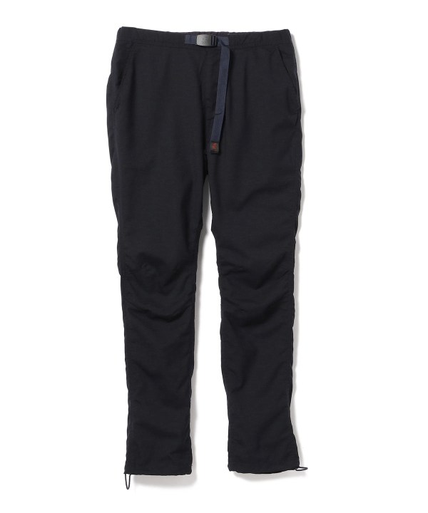 B JIRUSHI YOSHIDA(B印 ヨシダ)nonnative for B jirushi yoshida(GS)/ 別注CLIMBER EASY PANTS W/P STRETCH by GRAMICCI(パンツ カジュアルパンツ)通販|BEAMS