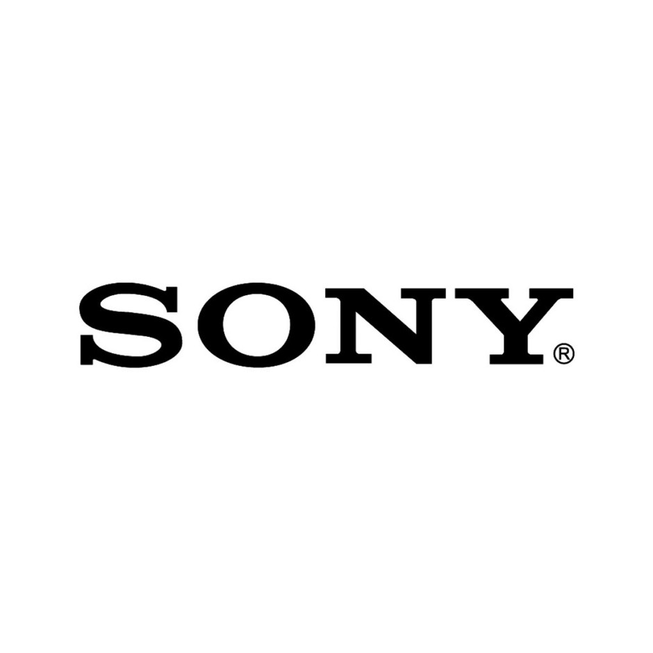 Google Image Result for http://www.thedrum.com/uploads/drum_basic_article/89547/main_images/Sony-LOGO.jpg