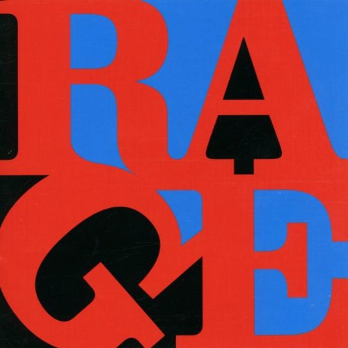 Amazon.co.jp: Renegades: Rage Against The Machine: 音楽