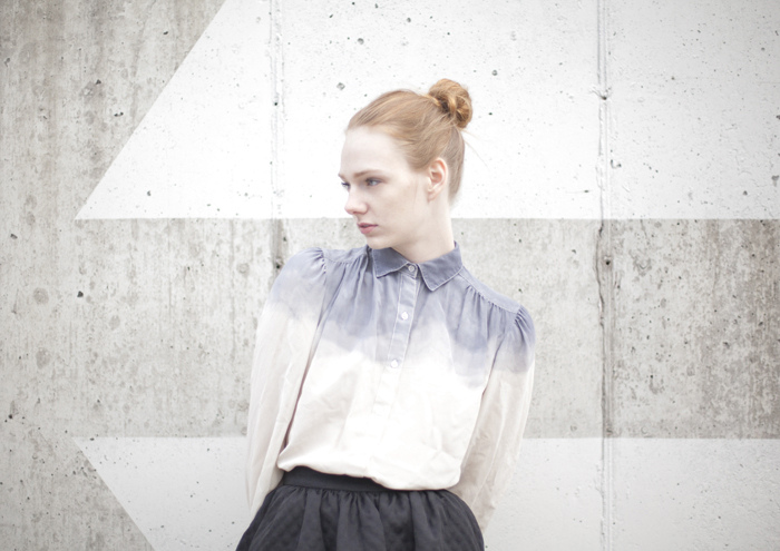 blooming leopold: blooming leopold fall/winter look book