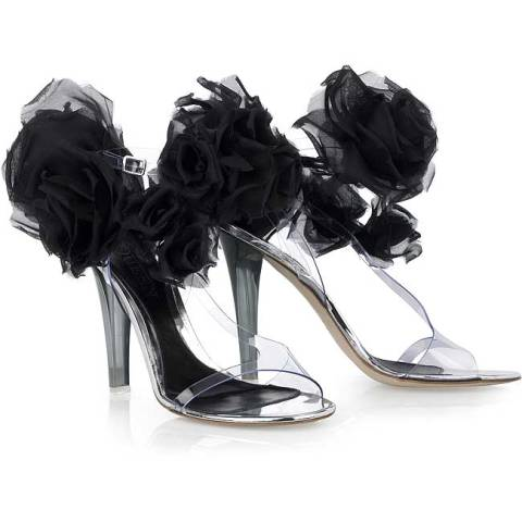 alexander mcqueen 2007 shoes - Google 画像検索