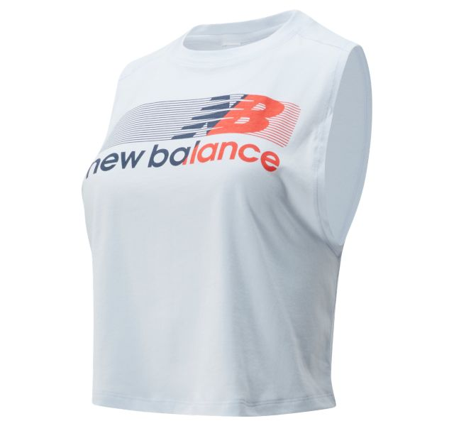 New Balance WT01162 on Sale - Discounts Up to 62% Off on WT01162MND at Joe's New Balance Outlet