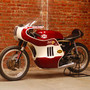 1967 BSA A50R :: Bonhams | Megadeluxe | For The Love of Speed, Sport & Design