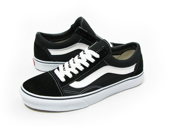 vans old skool - Google 画像検索