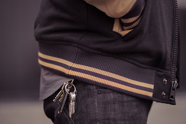 destroyer-3.jpg (620×413)