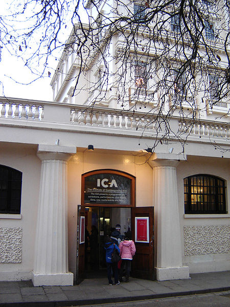 File:The ica 1.jpg - Wikipedia, the free encyclopedia