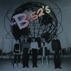 Amazon.co.jp: Time Capsule: Songs For A Future Generation: B-52's: 音楽