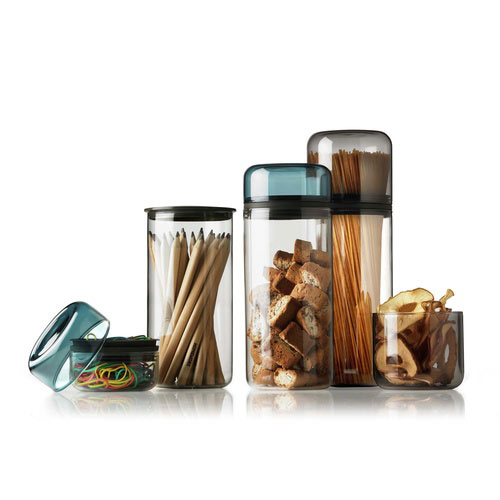 Viitri Storage Containers & Menu A/S Viitri Storage Containerss | YLiving