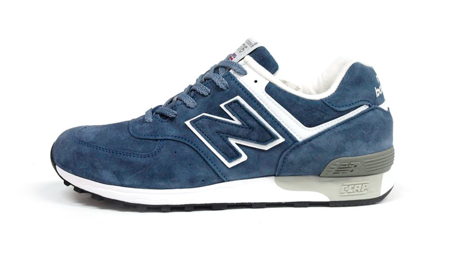 new balance : M576UK 「made in ENGLAND」 「LIMITED EDITION」