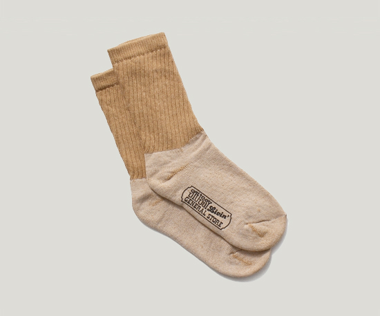 STUSSY Livin' GENERAL STORE -- Product --