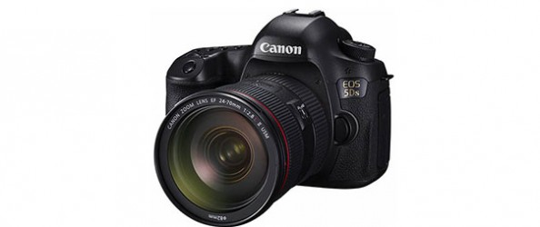 Canon EOS 5DS & EOS 5DS R Specifications « Canon Rumors