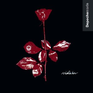 Amazon.co.jp: Violator: Depeche Mode: 音楽