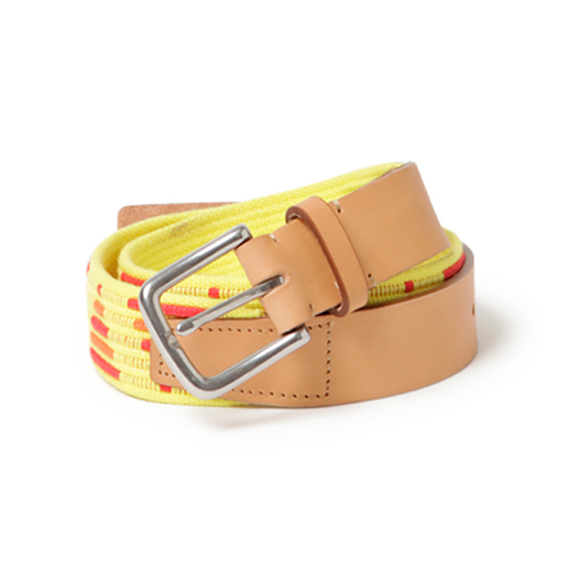 HESSE BELT | FOLK clothing